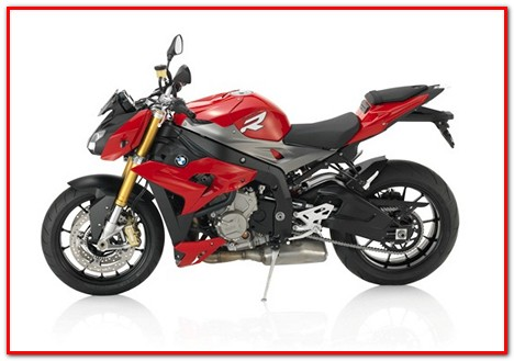 Bmw motorcycle service gp motor works for Bmw south motors service